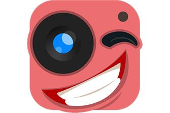 Funny Camera: Video Booth Fun