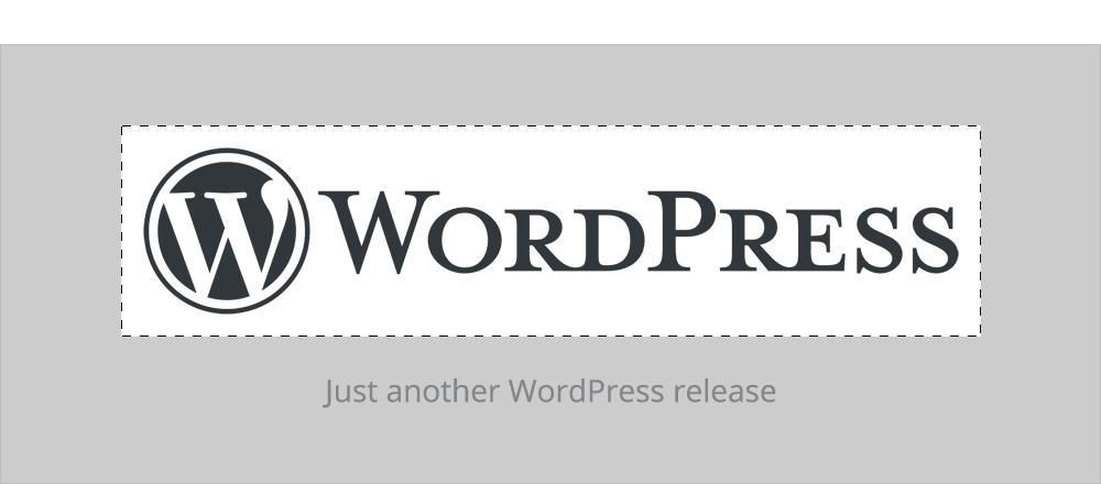 WordPress 4.5: tutte le novità