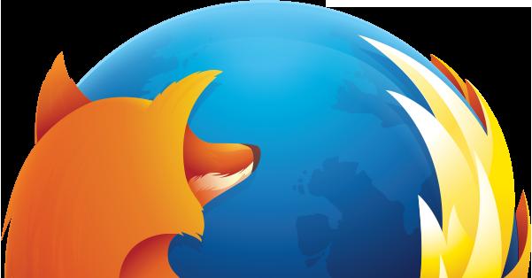 Firefox 48 con supporto per le WebExtension