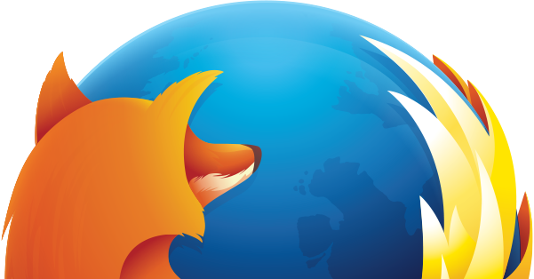 Firefox 48: attiva Electrolysis di default