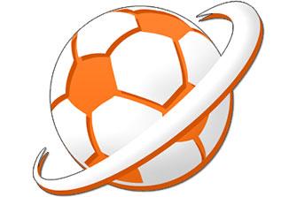 LiveSoccer: Calcio in diretta