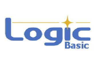 Logic Basic