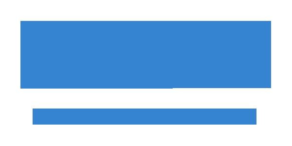 PHP development con Nette PHP