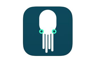 SQUID – Your News Buddy
