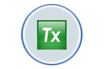 Textaizer