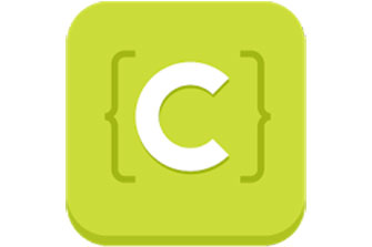 Virtual-C IDE