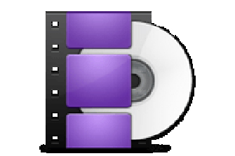 WonderFox DVD Ripper Speedy