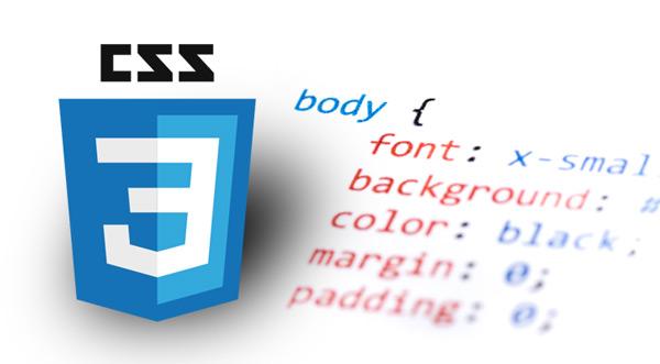 stylelint: a caccia di errori CSS