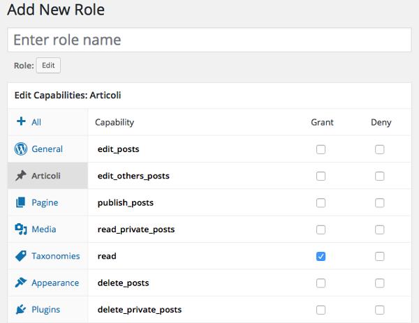add_new_role