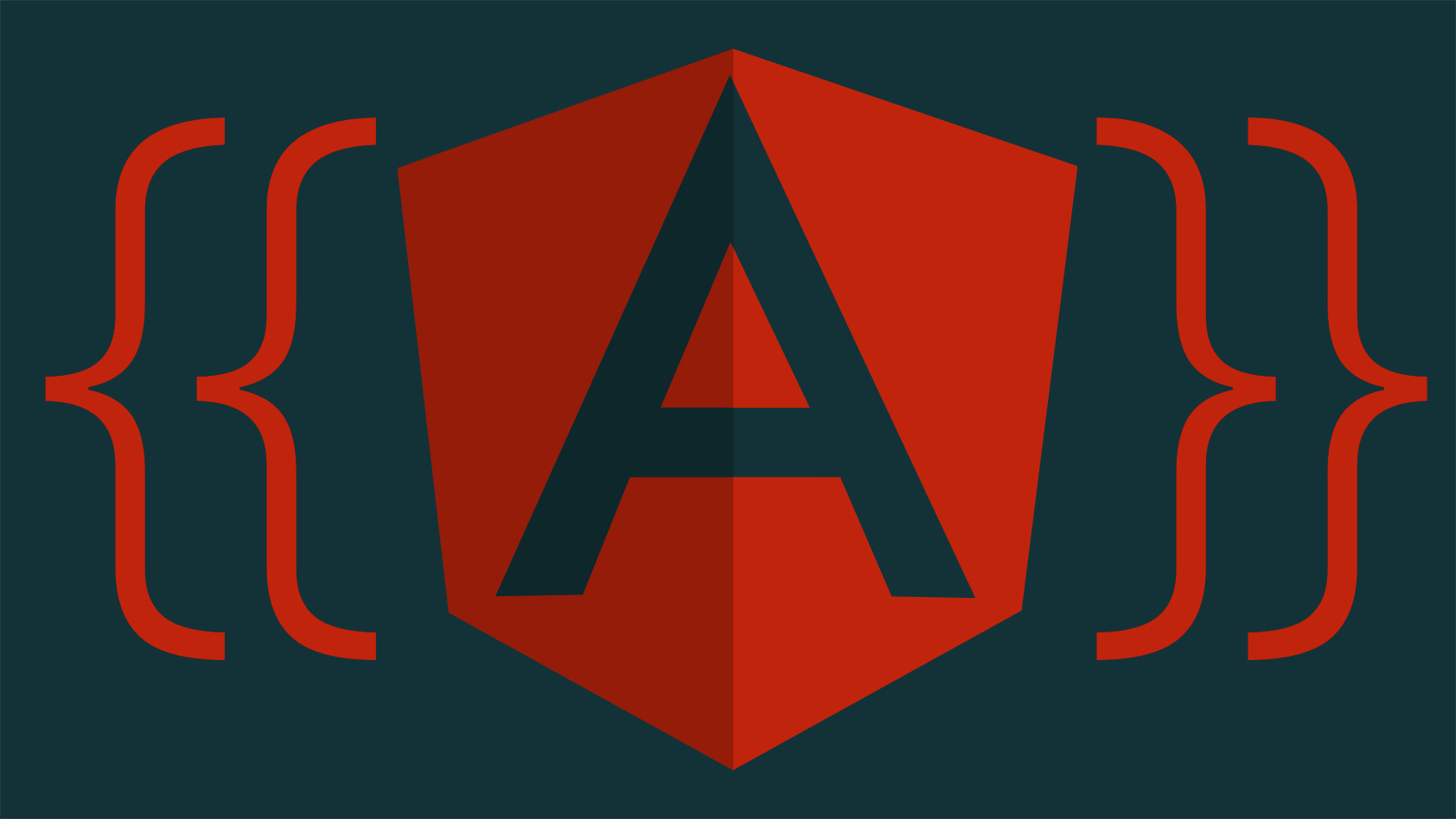 Angular 4, le nuove feature