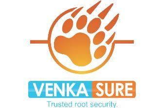 VenkaSure Antivirus Internet Security