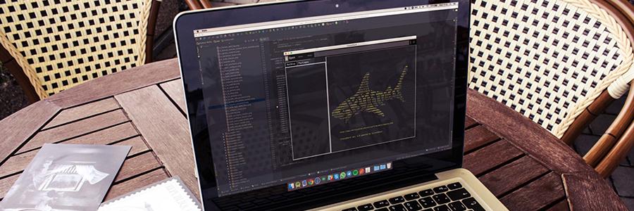 ClassyShark: visualizzatore per eseguibili Java e Android