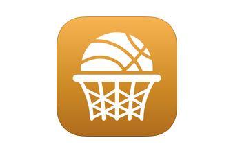 Tripla Doppia – Tutto il basket