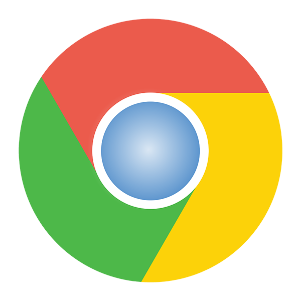 Headless Chrome: il browser senza browser