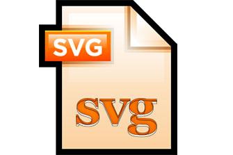 Contenta SVG Converter