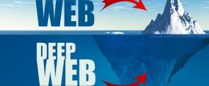 copertina_deep_web