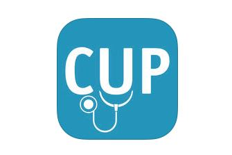 ULSS 9 CUP