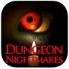 dungeon_nightmares