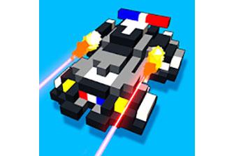 Hovercraft: Neutralizzazione