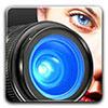 paintshop_pro