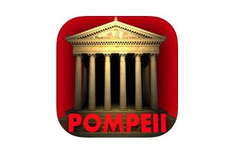 Pompeii Touch