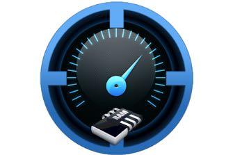 Chris-PC RAM Booster