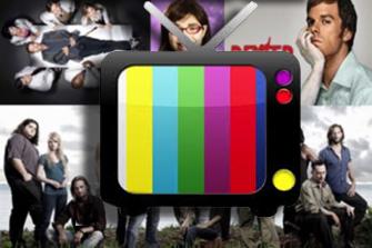 Infinity TV: download app e come vedere film e Serie TV
