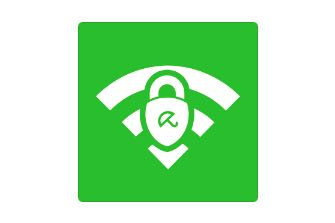 Avira Phantom VPN per Android