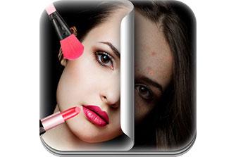 You Makeup – Makeover Editor