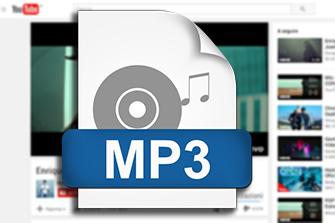 Scaricare mp3 da Youtube: come fare, 5 alternative valide
