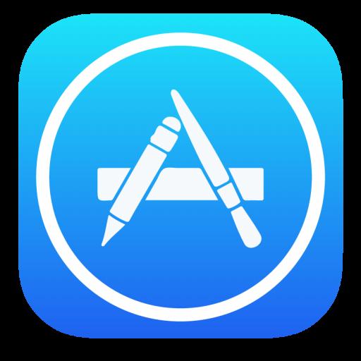 App Store: nuove regole per gli sviluppatori