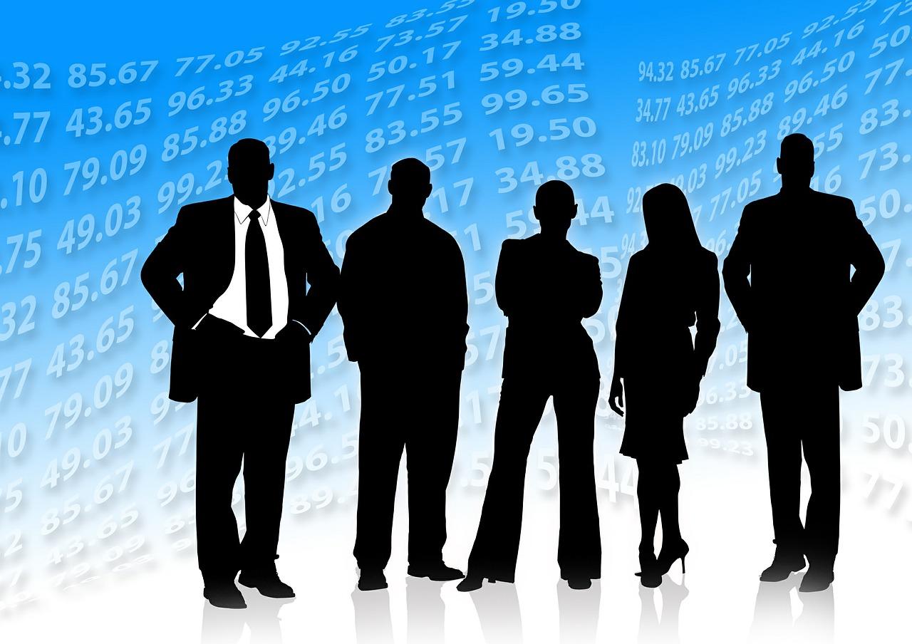 I profili digital più cercati dalle aziende italiane