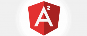 angular2featured