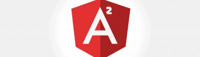 angular2featured