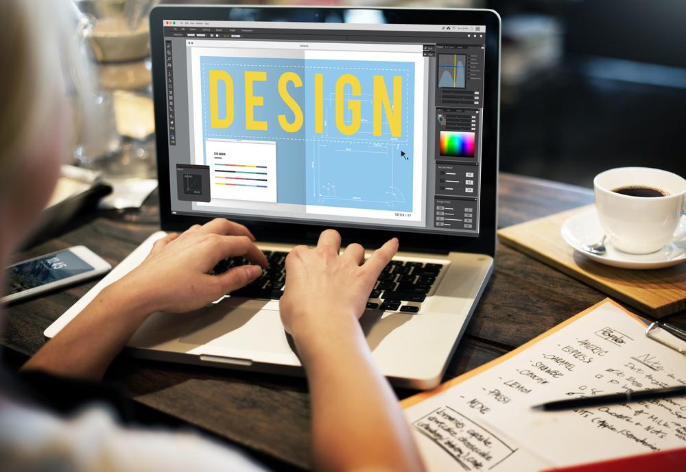 Adobe aggiorna la Creative Cloud: le novità