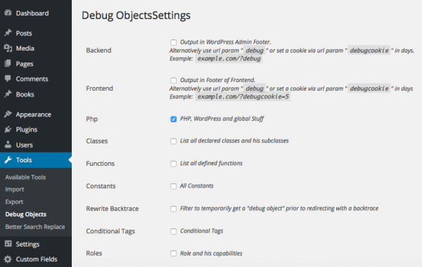 debug_objects_settings