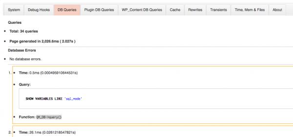 debug_objects_tools