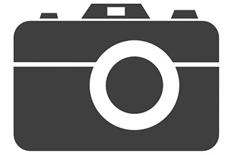 Digital Camera Utility