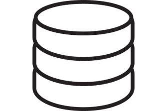 DTM Data Modeler