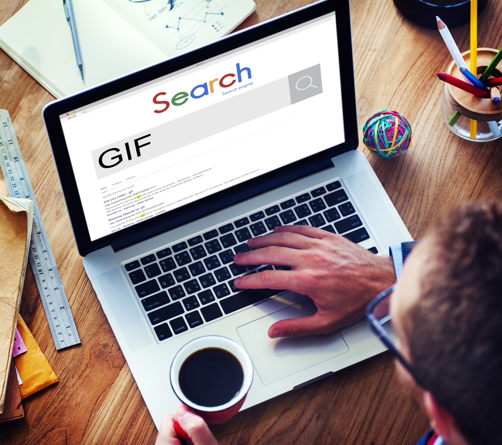 GIF animate: le migliori App per crearle