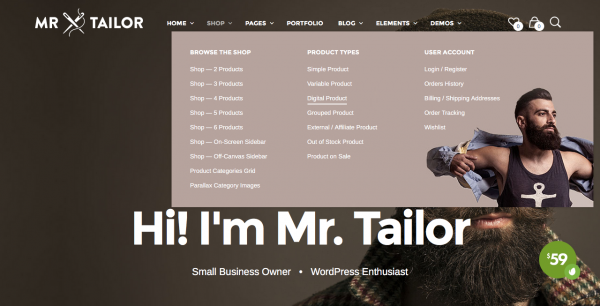 mr_taylor