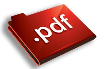 Convertire Documenti in PDF con Scan2PDF