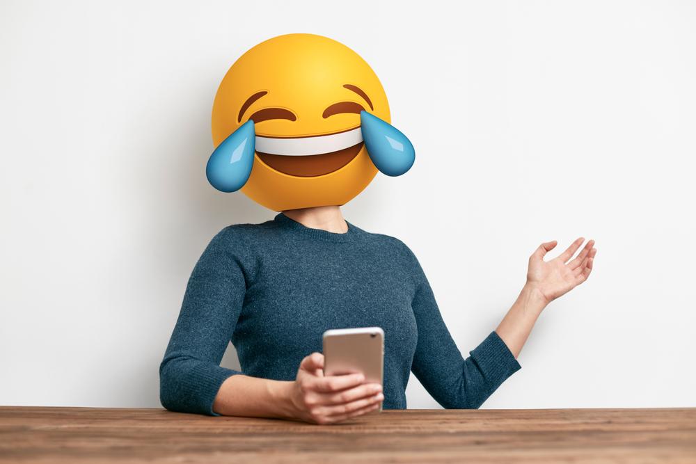 Unicode 9.0: 7.500 nuovi caratteri, 72 emoji e 19 simboli per il 4K