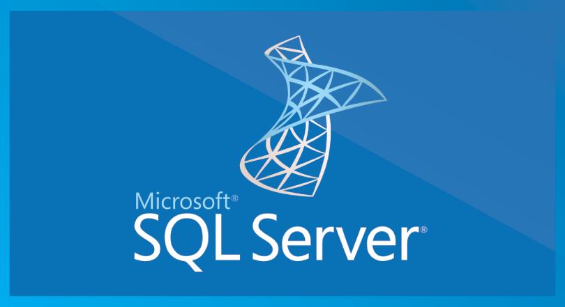 SQL Server IaaS Performance Tuning. Il Webinar