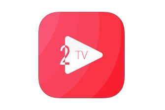MultiVision TV
