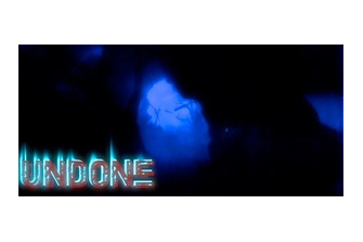 Undone: Project Nightmare