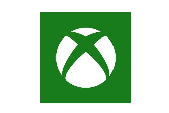 XBox One Controller Battery Indicator