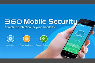 360 Security: guida alla suite per la sicurezza