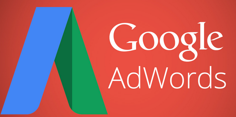Call-only ads su AdWords