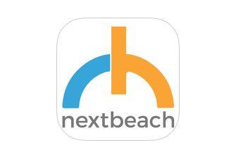 NextBeach